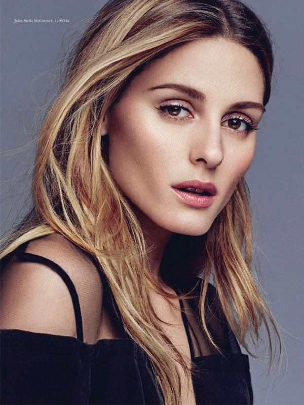 Olivia-Palermo-ELLE-Denmark-September-2016-Cover-Photoshoot08