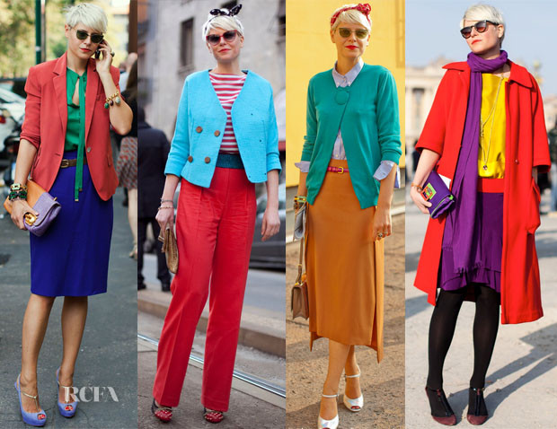 ELISA-NALIN-2-Colour-Blocking