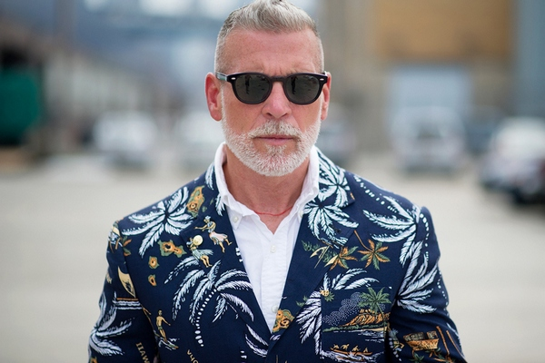 nick-wooster-signs-on-to-sam-ben-avrahams-retailer-atrium-1