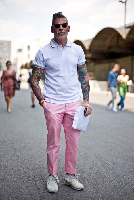 nick-wooster-tattoos