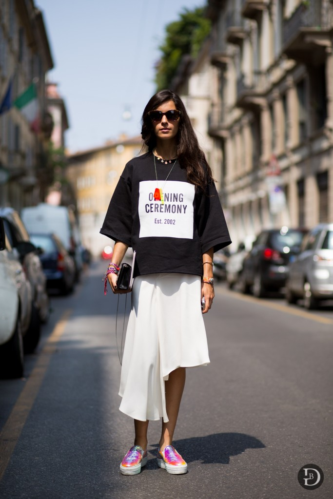 MilanMenSS15Day2-8838-683x1024
