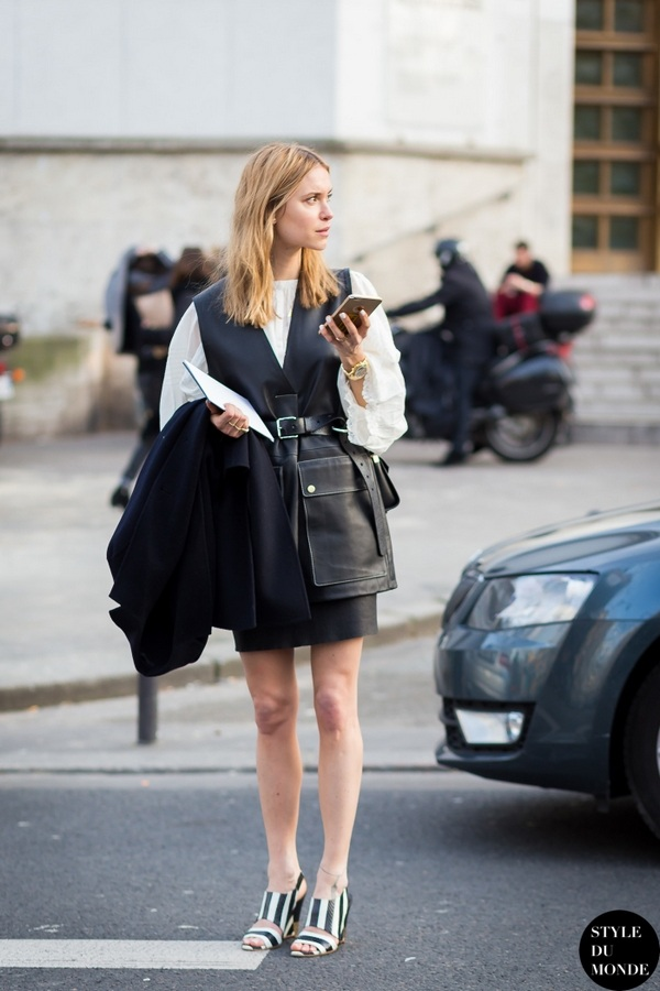 Pernille-Teisbaek-by-STYLEDUMONDE-Street-Style-Fashion-Blog MG 6243-700x1050