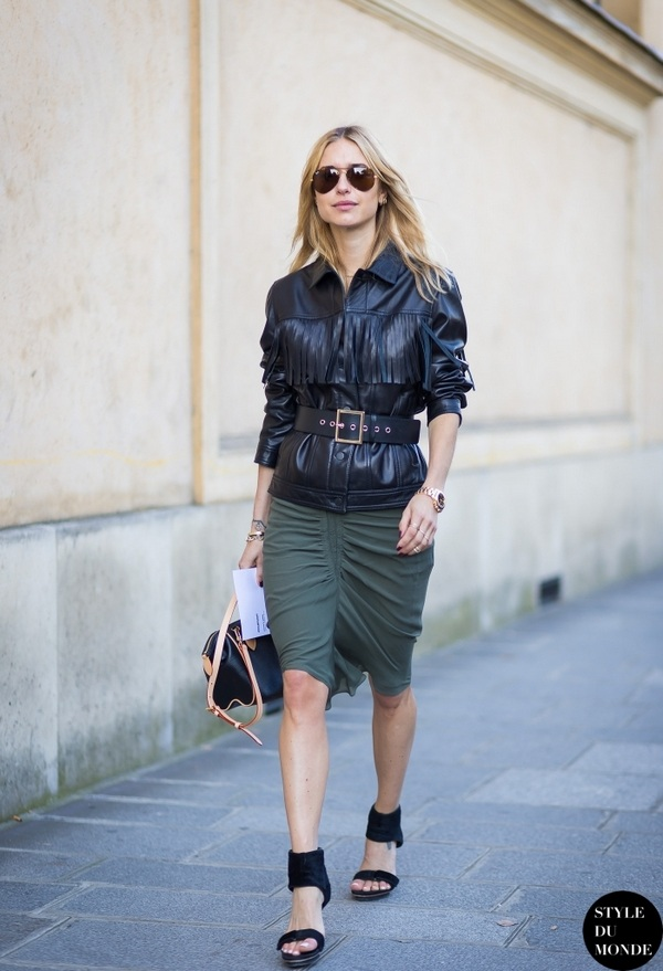 Pernille-Teisbaek-by-STYLEDUMONDE-Street-Style-Fashion-Blog MG 6440-700x1025
