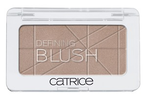 Catr DefiningBlush10 cr