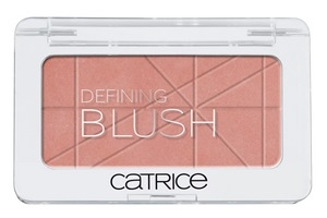 Catr DefiningBlush30 cr