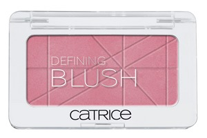 Catr DefiningBlush40 cr