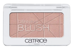 Catr DefiningBlush50 cr