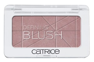 Catr DefiningBlush60 cr