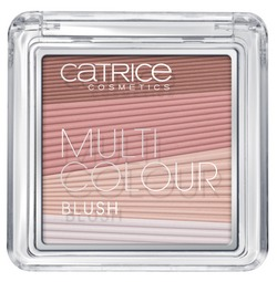 Catr MultiColourBlush060 cr