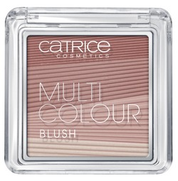 Catr MultiColourBlush070 cr