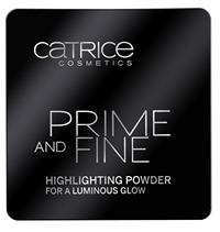 Catr PrimeandFine closed cr