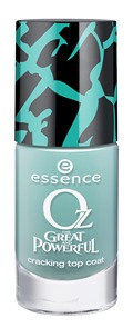 ess OZtheGreatandPowerful CrackingTopCoat01
