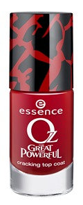ess OZtheGreatandPowerful CrackingTopCoat02