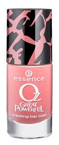 ess OZtheGreatandPowerful CrackingTopCoat04