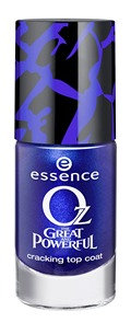ess OZtheGreatandPowerful CrackingTopCoat05