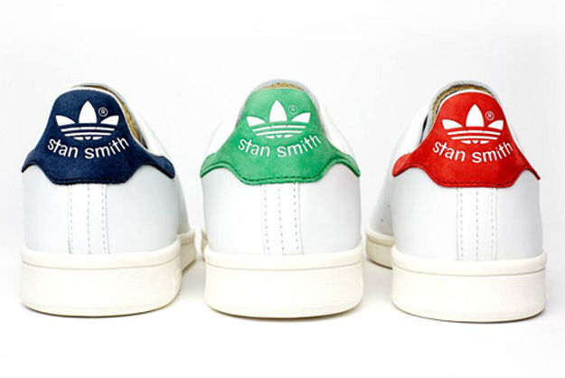 stan-smith-popup-store-london
