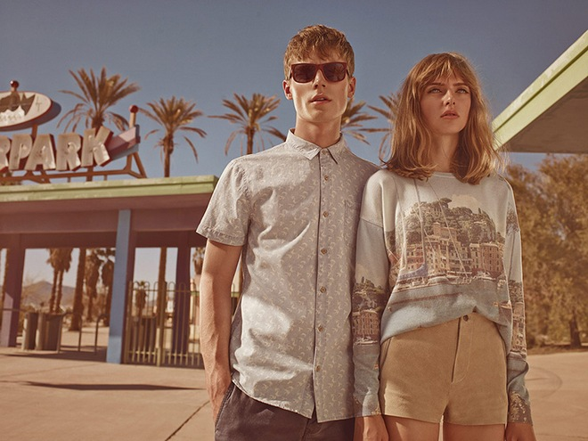 Pull-and-Bear-SS14 07