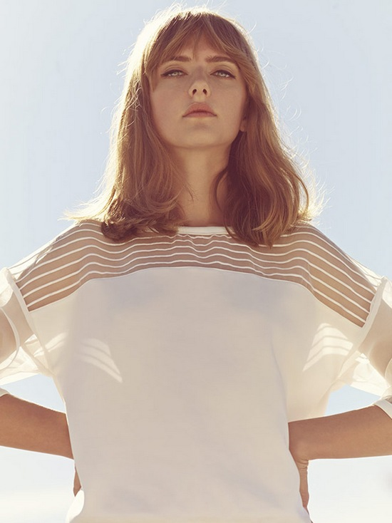 Pull-and-Bear-SS14 08