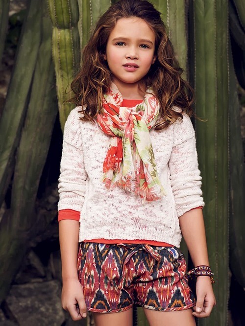 catalogo kids 01 2014 08