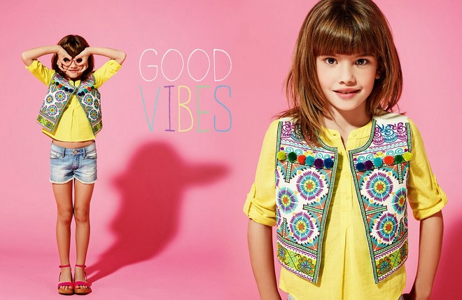 catalogo kids 01 2014 17