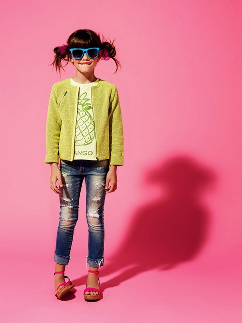 catalogo kids 01 2014 22