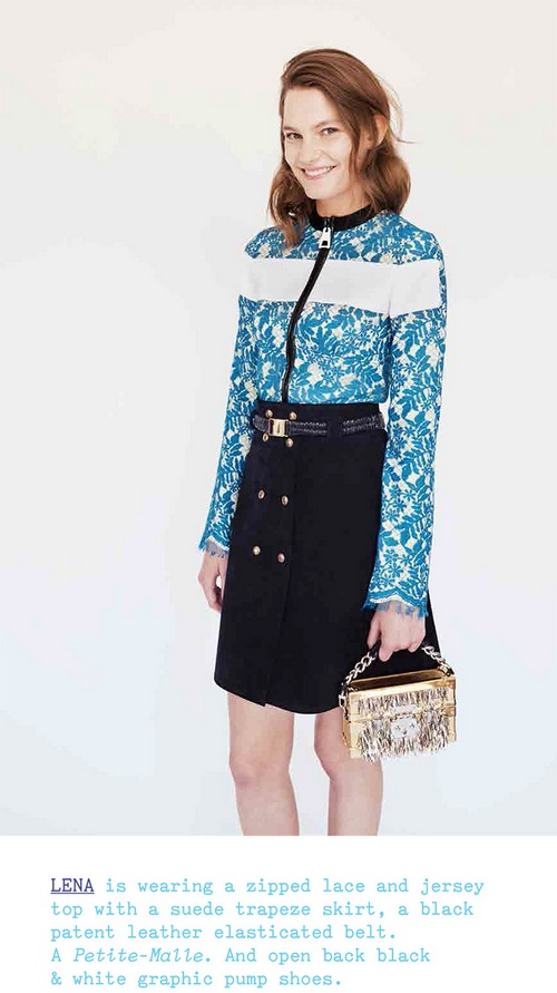 LV JT MM CRUISE15 LORES-49