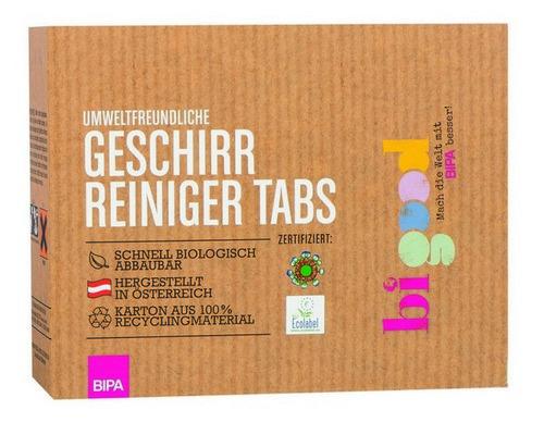 Recenzije proizvoda - Page 11 Tablete_za_strojno_pranje_posuđa_40_kom_54.90kn_cr
