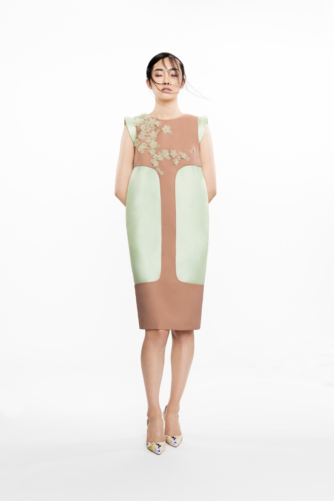 open phuong-my-spring-2014-collection27