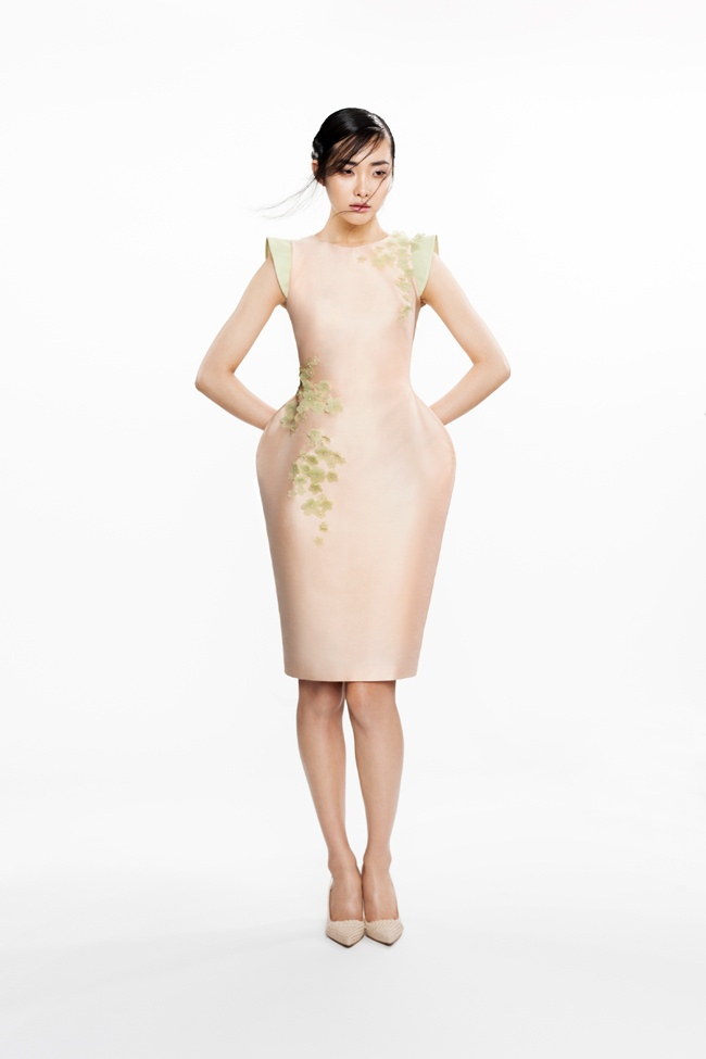 phuong-my-spring-2014-collection1