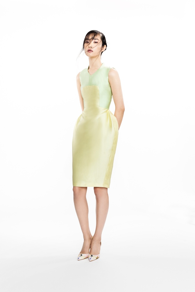 phuong-my-spring-2014-collection10