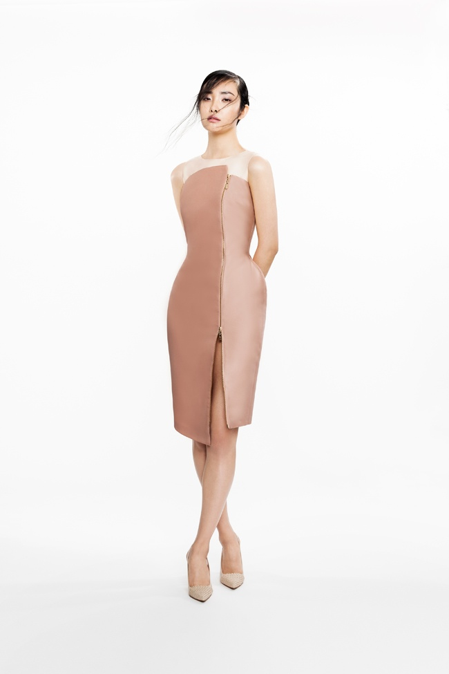phuong-my-spring-2014-collection15