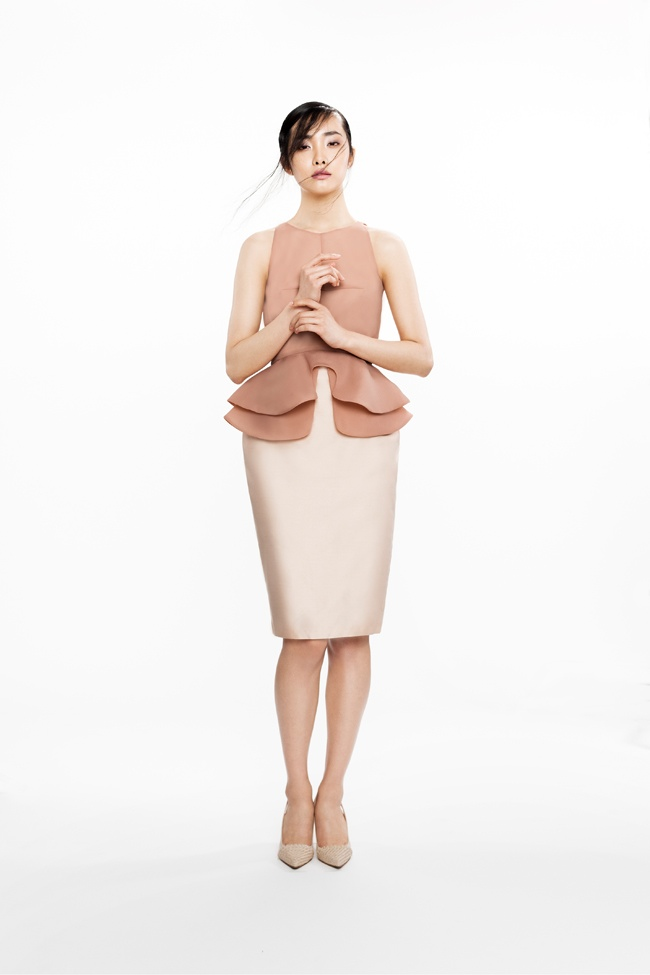 phuong-my-spring-2014-collection16