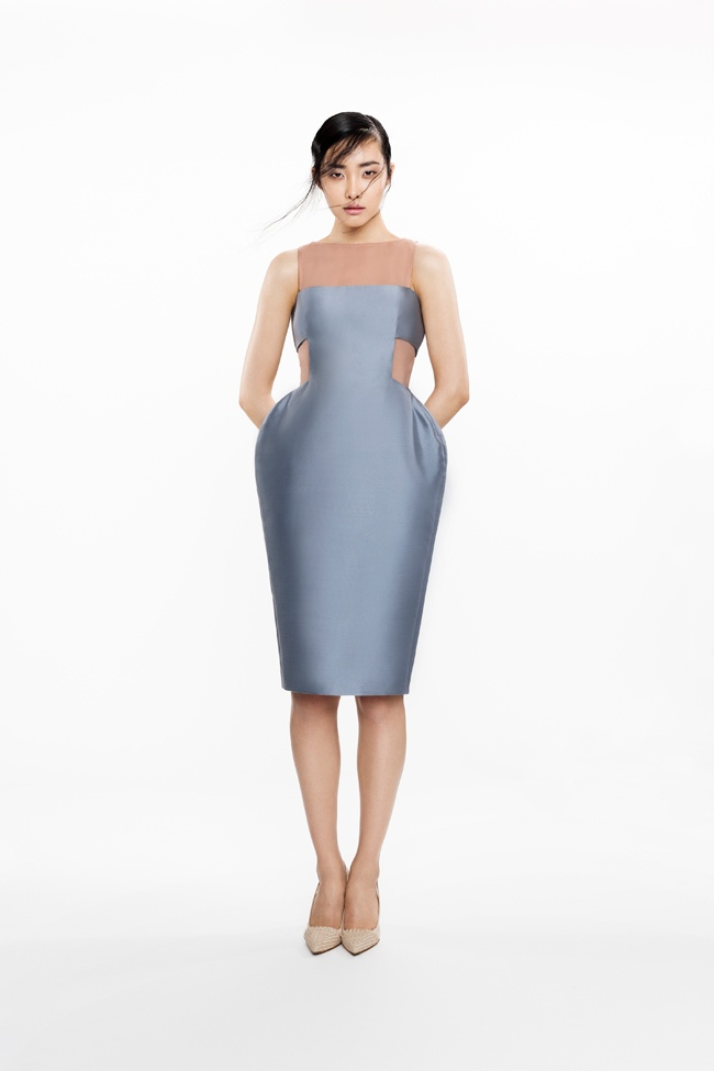 phuong-my-spring-2014-collection19