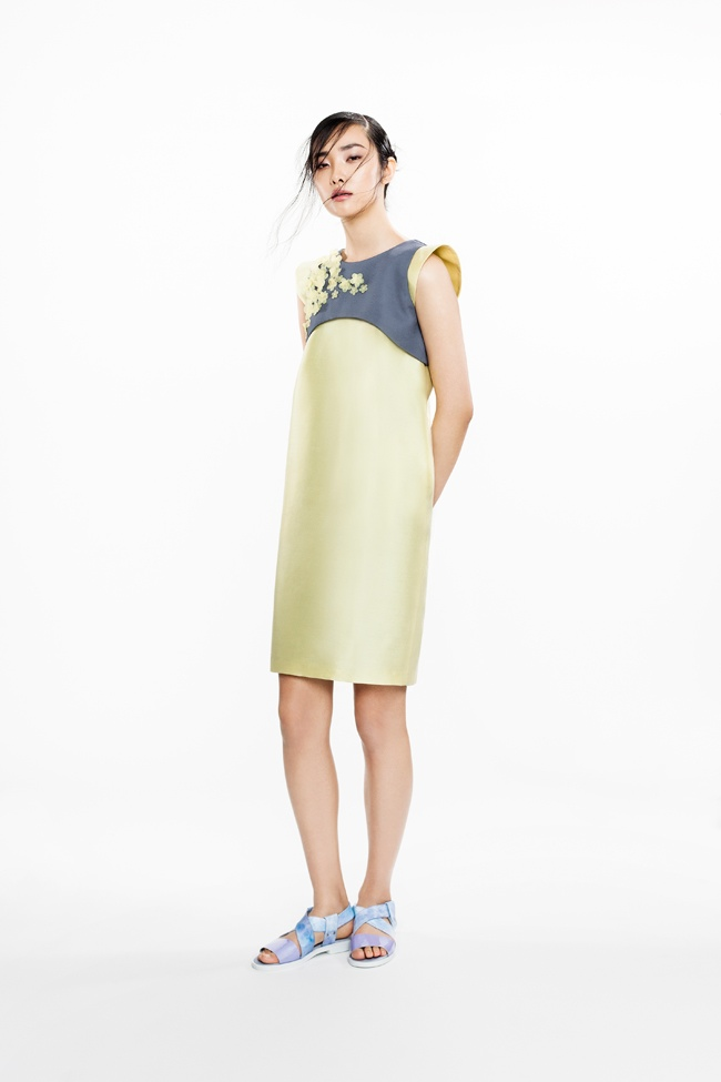 phuong-my-spring-2014-collection2