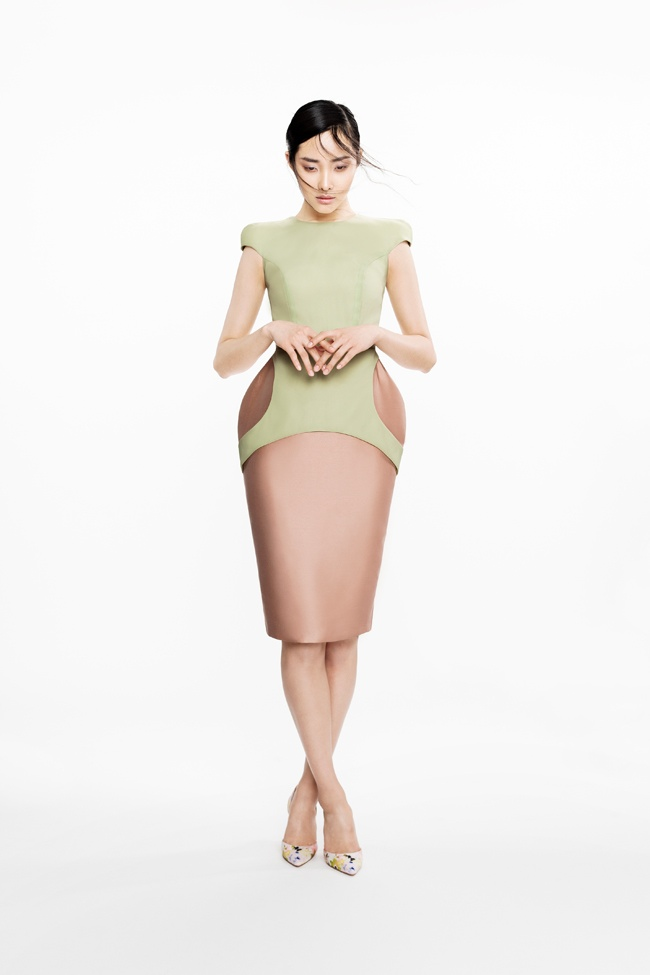 phuong-my-spring-2014-collection37