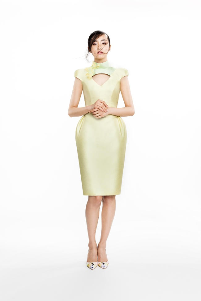 phuong-my-spring-2014-collection5
