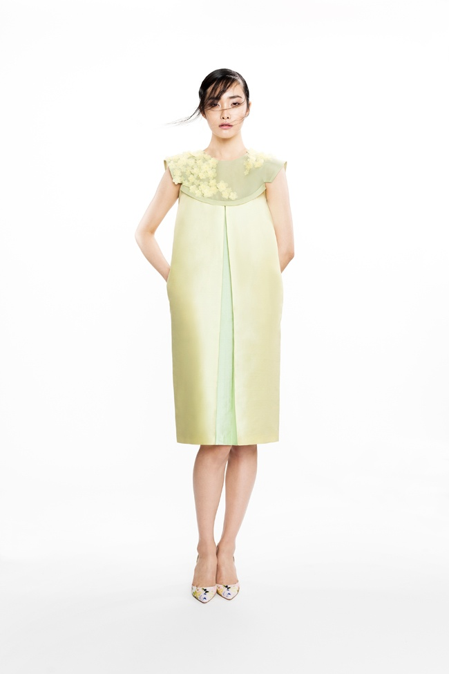 phuong-my-spring-2014-collection9