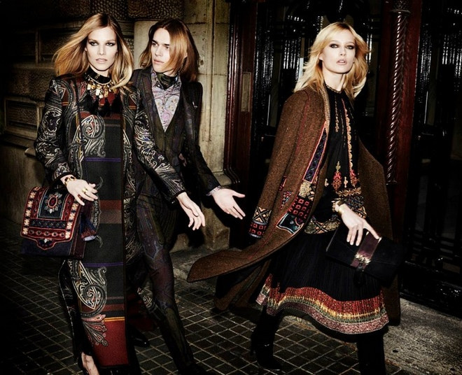 etro-fall-winter-2014-campaign1