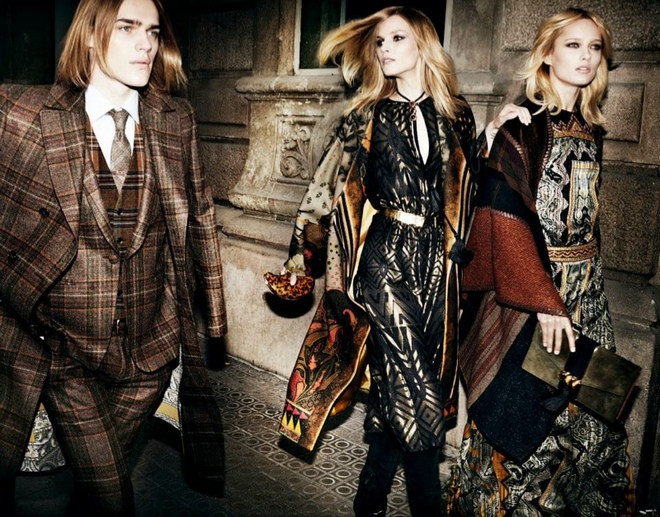 etro-fall-winter-2014-campaign2