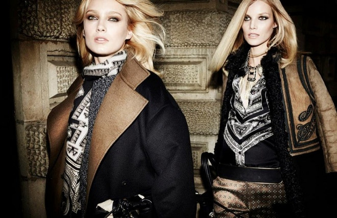 etro-fall-winter-2014-campaign5