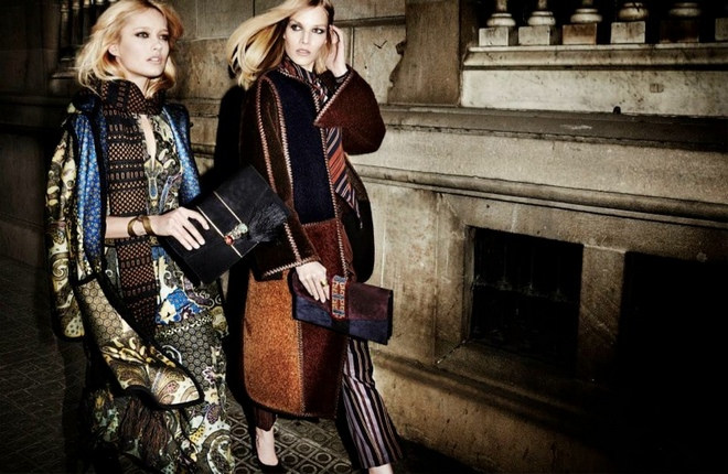 etro-fall-winter-2014-campaign8