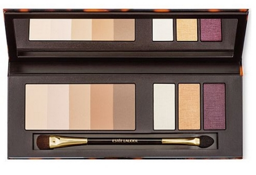 Estee-Lauder-Bronze-Goddess-Eyeshadow-Palette-Summer-2014 cr