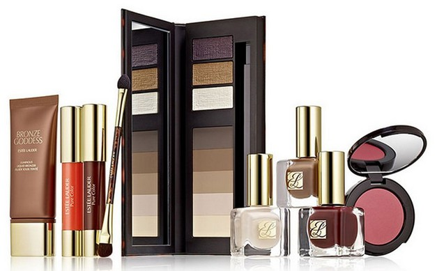 Estee-Lauder-Bronze-Goddess-Summer-2014-Collection cr