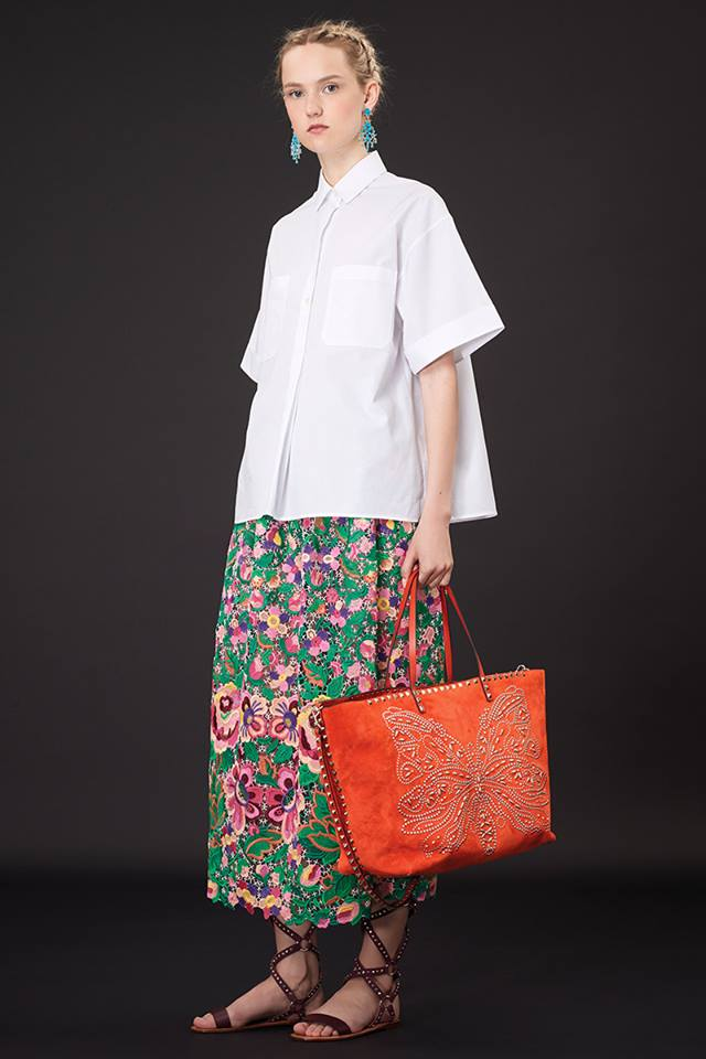640x960xValentino-Resort-2015-14.jpg.pagespeed.ic.D8aXC9-vh0