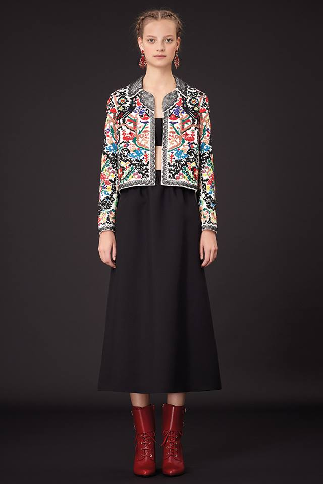 640x960xValentino-Resort-2015-16.jpg.pagespeed.ic.YAH41z4bC3