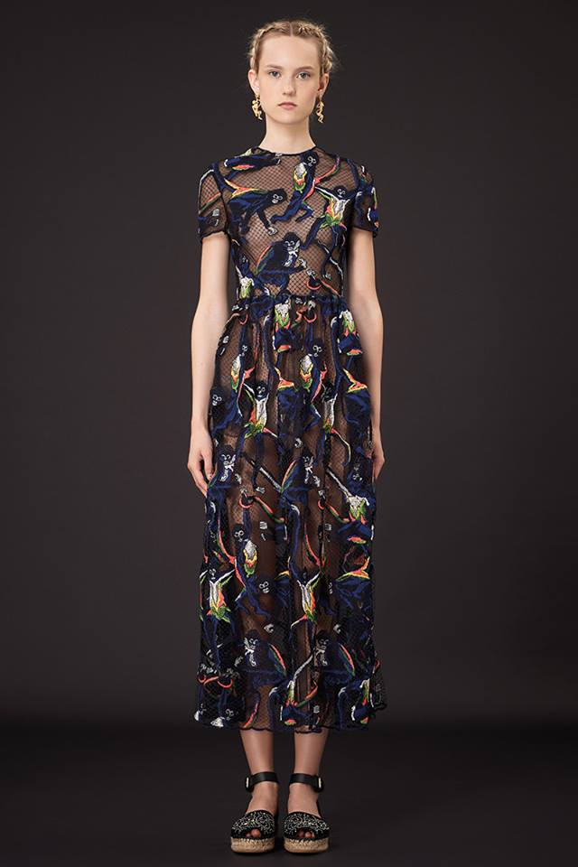 640x960xValentino-Resort-2015-20.jpg.pagespeed.ic.Ca0TPMzZH-