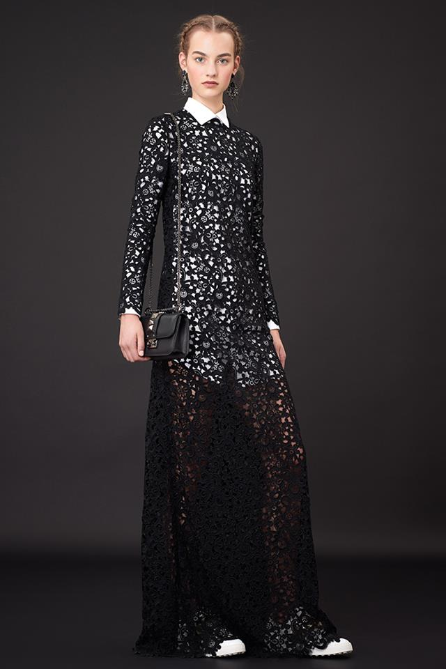 640x960xValentino-Resort-2015-21.jpg.pagespeed.ic.ctnzgm9I-6