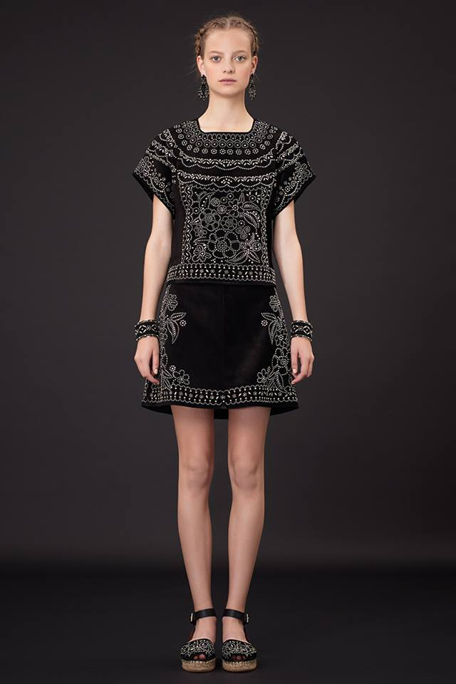 640x960xValentino-Resort-2015-24.jpg.pagespeed.ic.sKaoC7N-f6