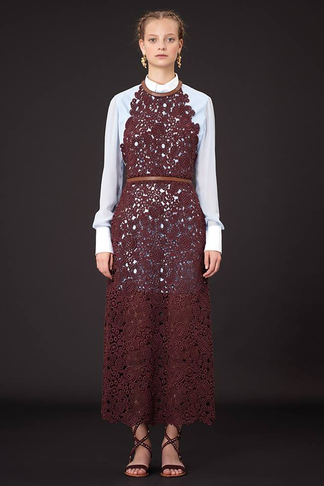 640x960xValentino-Resort-2015-26.jpg.pagespeed.ic.1AyplbptYM