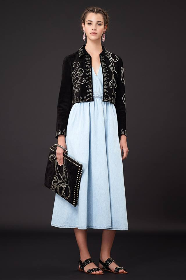 640x960xValentino-Resort-2015-28.jpg.pagespeed.ic.kqia-VyuD4